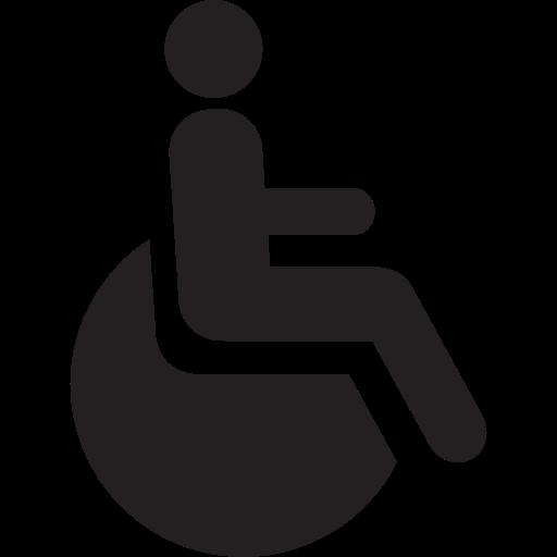 Wheelchair_Accessible_2-512