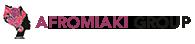 Afromiaki